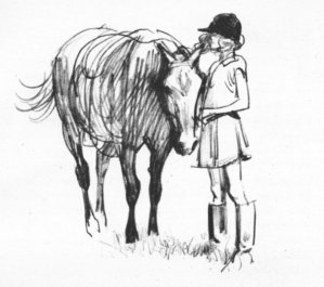 drawing-girl-and-horse.jpg