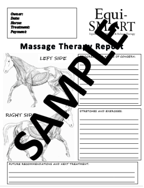 Sample Massage Template.png