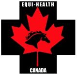 Equi First Aid CANADA
