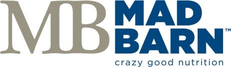 madbarn_logo_tg_tm_lr