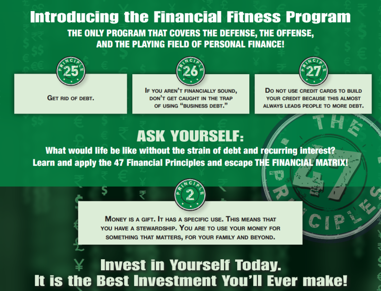 Financial-Fitness-Program.png