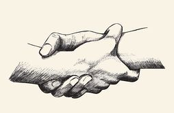 holding-hands-sketch-illustration-of-two-hands-holding-each-other-strongly-vector-clipart_csp26878508.jpg